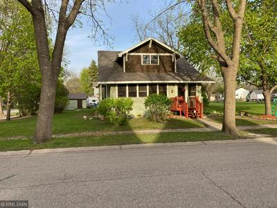 301 3RD ST S, Raymond, MN 56282 - Photo 1