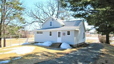 519 LITTLE FALLS DR, AMERY, WI 54001 - Photo 2
