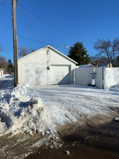 1601 16TH STREET SE, Brainerd, MN 56401 - Photo 2