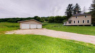 N25690 STEVENS LN, Arcadia Township, WI 54612 - Photo 1