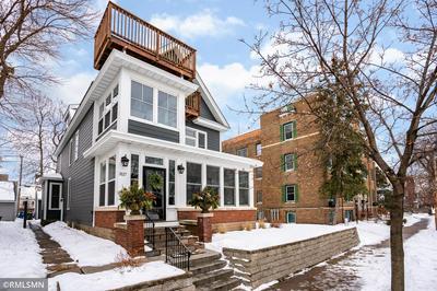 3117 HOLMES AVE S, Minneapolis, MN 55408 - Photo 1