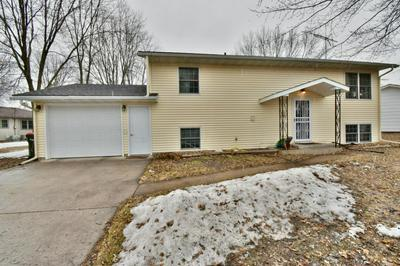233 MAPLE DR, FOLEY, MN 56329 - Photo 1