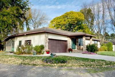 8822 142ND ST SW, Raymond, MN 56282 - Photo 1