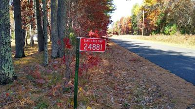 24881 VIOLA LAKE RD, Webster, WI 54893 - Photo 2