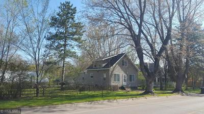 941 RAILROAD AVE, Albany, MN 56307 - Photo 2