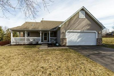 8339 174TH ST W, LAKEVILLE, MN 55044 - Photo 1