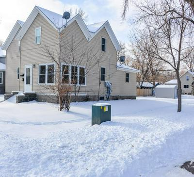 545 9TH ST NW, Willmar, MN 56201 - Photo 2