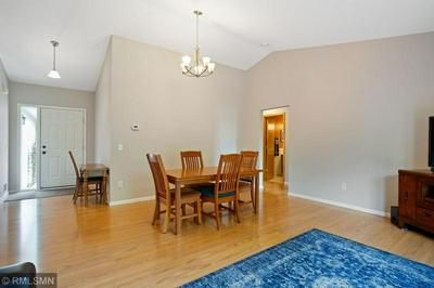 16330 HARVARD DR, Lakeville, MN 55044 - Photo 2