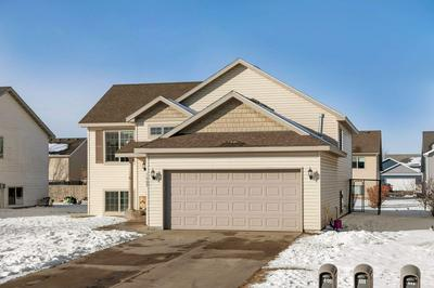 1605 ORIOLE AVE, Sartell, MN 56377 - Photo 2