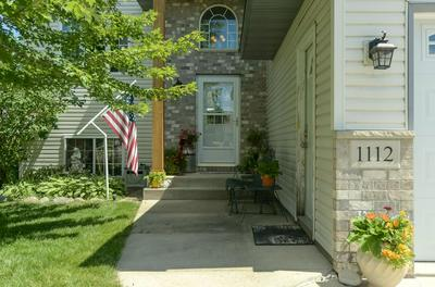 1112 BISON XING, Buffalo, MN 55313 - Photo 2