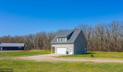 1939 125TH ST SW, Pillager, MN 56473 - Photo 2