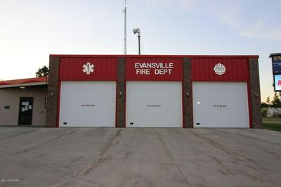621 BORGRUD LN, Evansville, MN 56326 - Photo 1