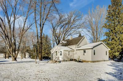 208 1ST ST NW, Hinckley, MN 55037 - Photo 2