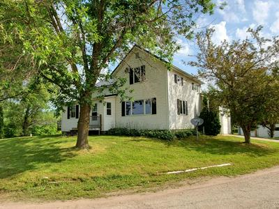 S1478 COUNTY ROAD II, Alma Township, WI 54610 - Photo 2