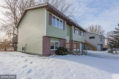 1014 10TH AVE SW, Forest Lake, MN 55025 - Photo 2