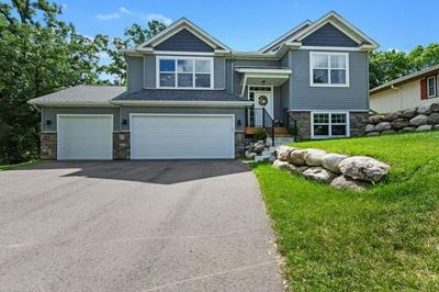 349 CARTWAY RD, Champlin, MN 55316 - Photo 1