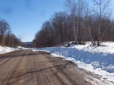 96 340TH AVE, Frederic, WI 54837 - Photo 2