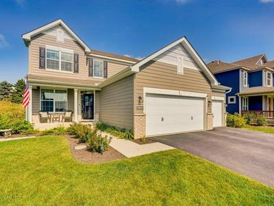 18024 GLEAMING CT, Lakeville, MN 55044 - Photo 1