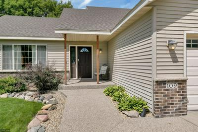 109 10TH ST S, Sartell, MN 56377 - Photo 2