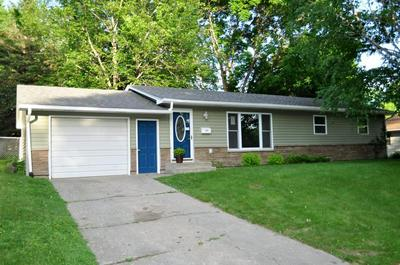 1410 N 4TH ST, Montevideo, MN 56265 - Photo 1