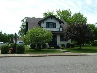 200 5TH ST, Ironton, MN 56455 - Photo 1