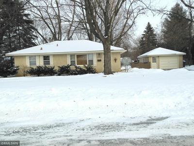 10833 LITTLE AVE S, Bloomington, MN 55437 - Photo 1