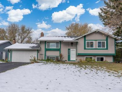 7731 BERKSHIRE WAY, Maple Grove, MN 55311 - Photo 1