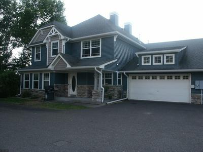 22275 CAMEO CT, Forest Lake, MN 55025 - Photo 1