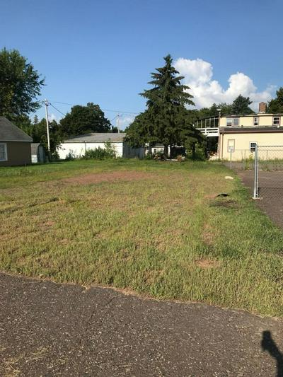 43872 GINGER AVE, Harris, MN 55032 - Photo 1
