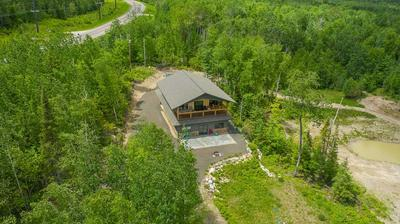 6239 HWY 115, Tower, MN 55790 - Photo 2