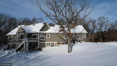 20790 ODELL AVE N, SCANDIA, MN 55073 - Photo 2
