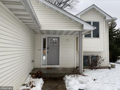 1579 3RD AVE, Newport, MN 55055 - Photo 2