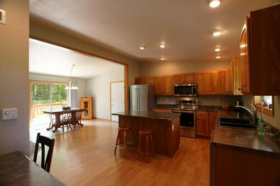 6664 HIGHWAY 169, Tower, MN 55790 - Photo 2