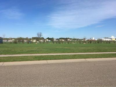 360 KIRA LN, Paynesville, MN 56362 - Photo 1