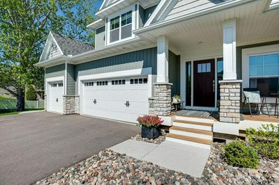 17852 IDAWOOD PATH, Lakeville, MN 55044 - Photo 2