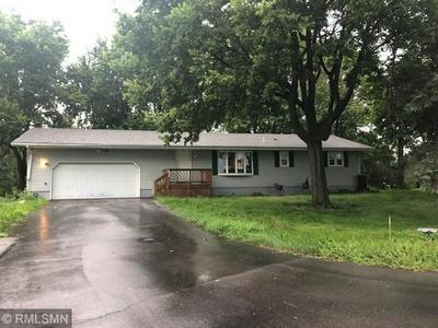 3370 230TH ST, WINSTED, MN 55395 - Photo 1
