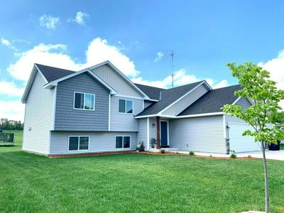 1237 BLUFF ST, Dundas, MN 55019 - Photo 1