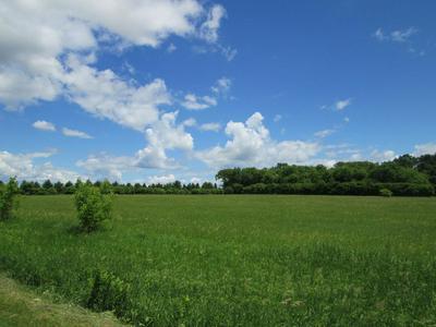 1107 160TH ST, Hammond Township, WI 54015 - Photo 1