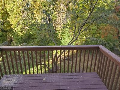 16334 JAVARI CT, Lakeville, MN 55044 - Photo 2