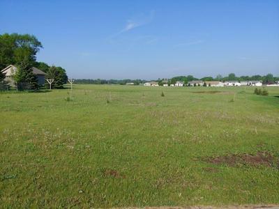 580 KIRA LN, Paynesville, MN 56362 - Photo 2