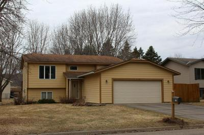 715 1ST AVE N, SARTELL, MN 56377 - Photo 2
