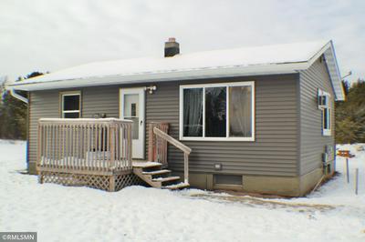 9087 WETHERBEE RD, Brainerd, MN 56401 - Photo 1