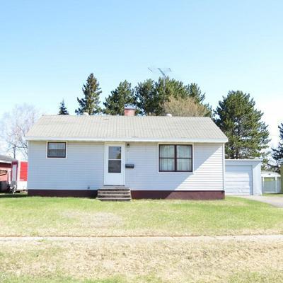 27 FERN CT, Babbitt, MN 55706 - Photo 1