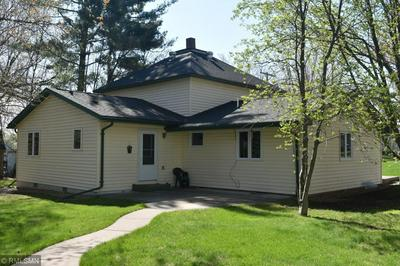 201 2ND ST NW, Hinckley, MN 55037 - Photo 2