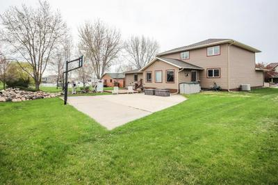 317 GOLFVIEW DR, Albany, MN 56307 - Photo 2