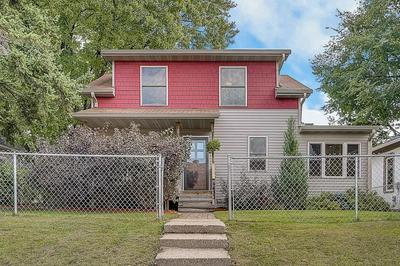 4433 2ND AVE S, Minneapolis, MN 55419 - Photo 2