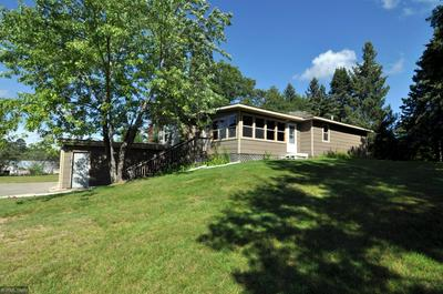 3914 STATE 371 NW, Hackensack, MN 56452 - Photo 2