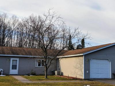 2224 3RD AVE, Finlayson, MN 55735 - Photo 2