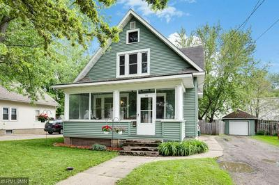 1715 OLD WEST MAIN ST, Red Wing, MN 55066 - Photo 1