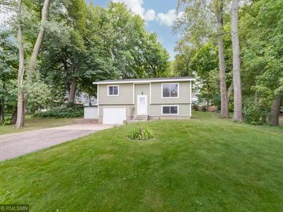 7721 N SHORE CIR N, Forest Lake, MN 55025 - Photo 1